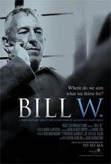 Bill W. Movie Poster