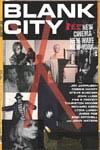 Blank City <Status>