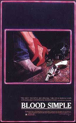 Blood Simple photo 4 of 5