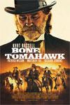 Bone Tomahawk trailer