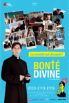 Bonté divine (v.o.croate, s.-t.f.)