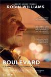 Boulevard trailer