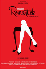 Brasserie Romantiek Movie Poster