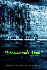 Breadcrumb Trail Movie Poster