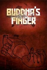 Buddha's Little Finger Movie Poster