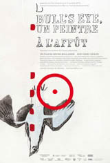 Bull's Eye, un peintre à l'affût Movie Poster
