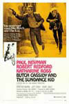 Butch Cassidy And The Sundance Kid - Classic Movie Series