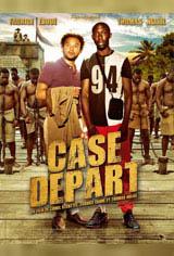 Case départ Movie Poster
