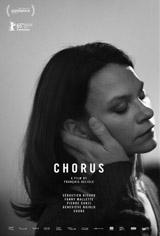 Chorus Movie Poster