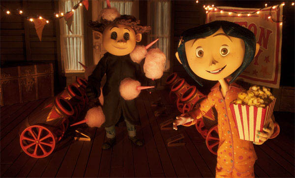 http://www.tribute.ca/tribute_objects/images/movies/Coraline/coraline4.jpg