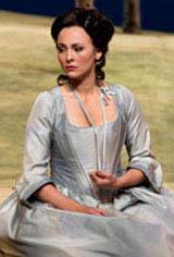 The Metropolitan Opera: Così fan tutte Movie Poster