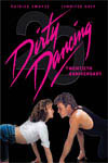 Dirty Dancing: 20th Anniversary Edition Movie Poster