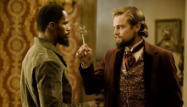Django Unchained photo 2 of 11