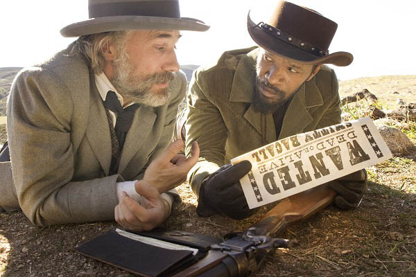 Django Unchained photo 3 of 11