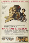 Doctor Zhivago - Classic Film Series