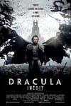 Dracula in�dit