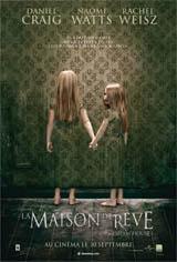 La maison de rêve Movie Poster