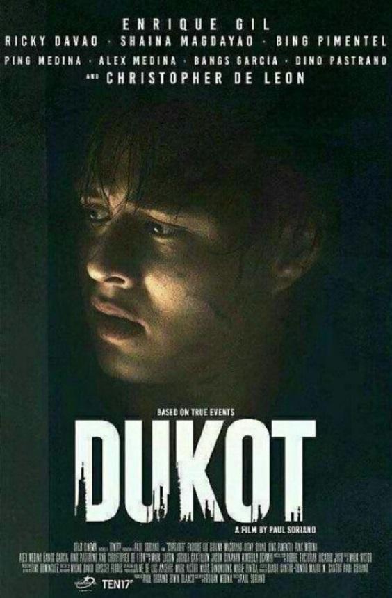 Dukot Edmonton Movies