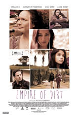 Empire of Dirt Movie Poster