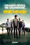 Entourage (v.f.)