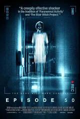 Episode 50 Movie Poster
