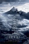 Everest (v.f.)