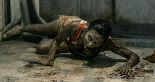 Evil Dead photo 3 of 13