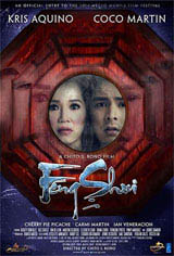 Feng Shui 2 Movie Poster