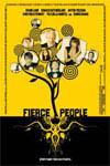 Fierce People Movie Poster
