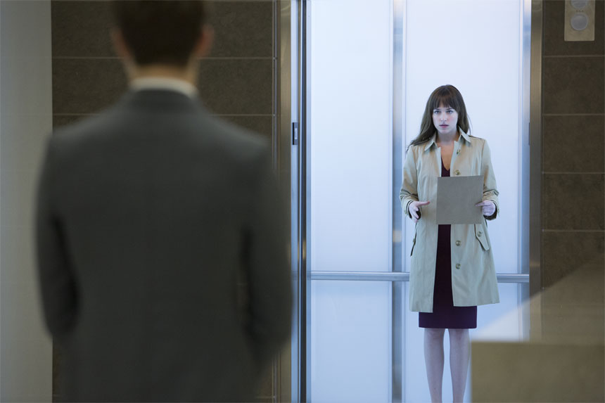Fifty shades of grey photo gallery fifty shades of grey for 50 shades of grey films