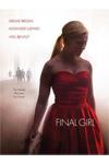 Final Girl trailer