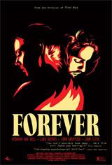 Forever Movie Poster