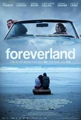 Foreverland Movie Poster