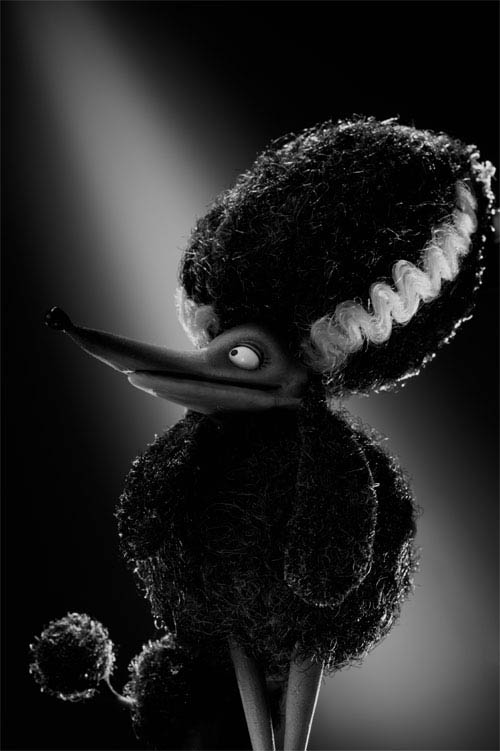 Frankenweenie photo 23 of 28