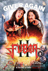 Fubar II movies in USA
