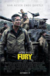 Fury: The IMAX Experience