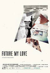 Future My Love Movie Poster