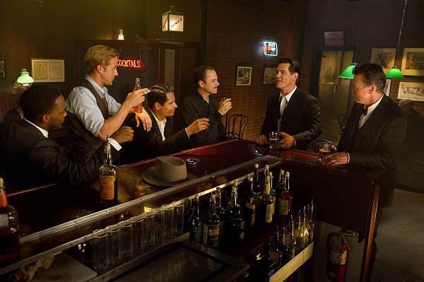 Gangster Squad photo 28 of 69