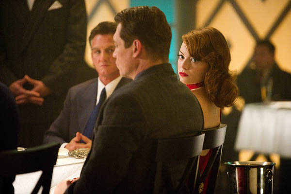 Gangster Squad photo 39 of 69