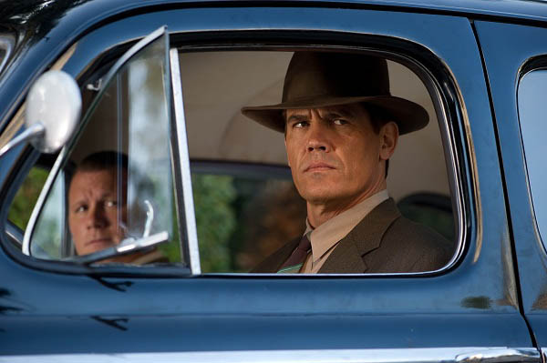 Gangster Squad photo 26 of 69