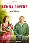 Gemma Bovery (v.f.)