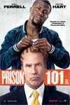 Prison 101