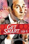 Get Smart (Season 1) Movie Poster