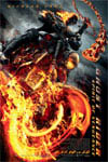 Ghost Rider: Spirit of Vengeance <Status>