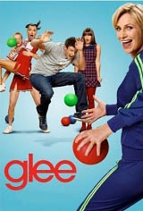 Glee: The Complete Third Season Movie Poster