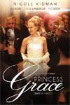 Princess Grace On DVD
