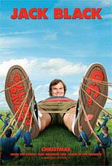 Gulliver's Travels Movie Poster
