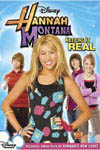 Hannah Montana: Keeping it Real Movie Poster