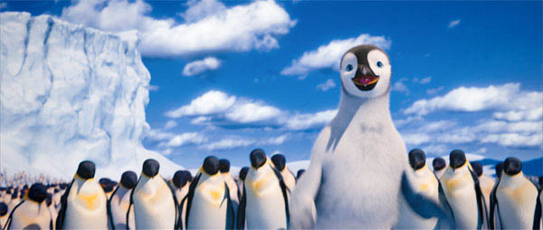 Happy Feet Two (600X254)