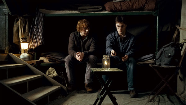 Harry Potter and the Deathly Hallows: Part 1 (600X338)